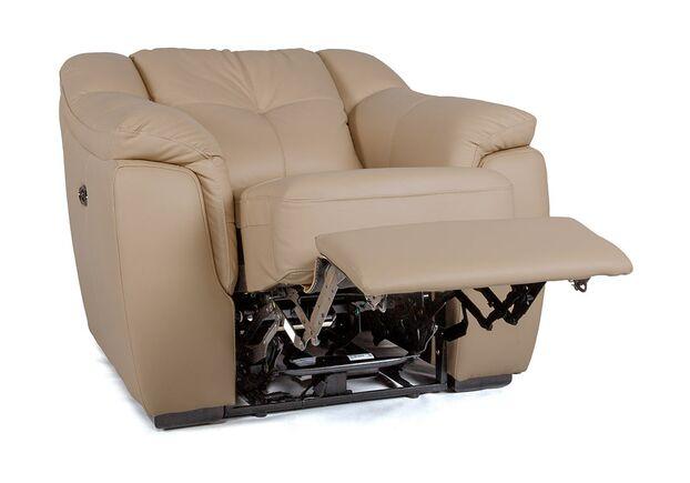 Кресло Бостон латте - Фото №2