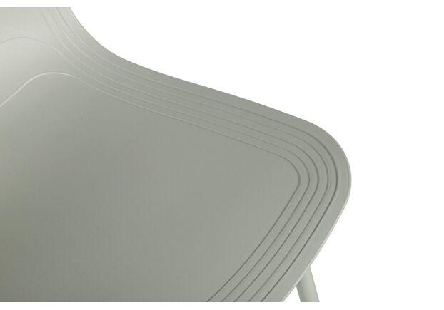 Стул Violet (48,5*44,5*80см) оливковый - Фото №2