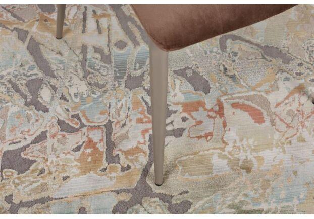 Стул WEEK (48*62*88) коричневый - Фото №2