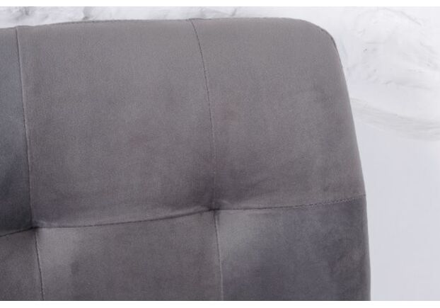 Стул WEEK (48*62*88) серый - Фото №2