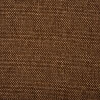 bagama-gold-brown