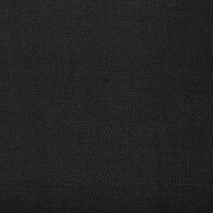 bagama-antracit