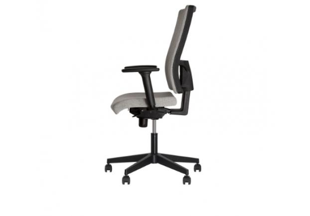 Офисное кресло Taktik модицикация R ES PL70 - Фото №2