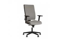 Офисное кресло Taktik модицикация R ES PL70 фото
