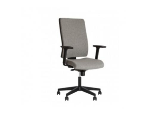 Офисное кресло Taktik модицикация R ES PL70 - Фото №1