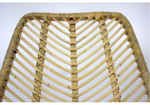 Фото 4 Стул Терра из натурального ротанга