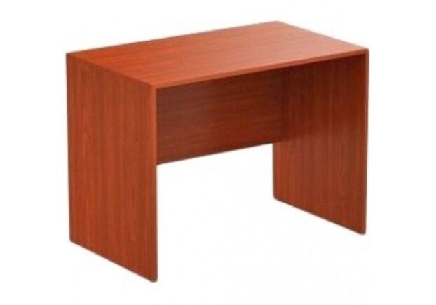 Стол письменный SL-102 (990х600х750мм) вишня - Фото №1