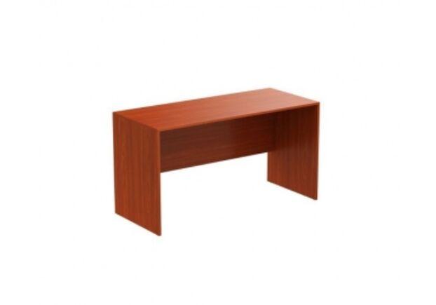 Стол письменный SL-104 1390*600*750h - Фото №1