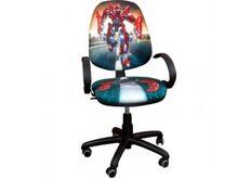 Кресло Поло 50/АМФ-5 Дизайн Трансформер