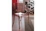 Стул JOKER MARRONE CHIARO Джокер светло-коричневый - Фото №3