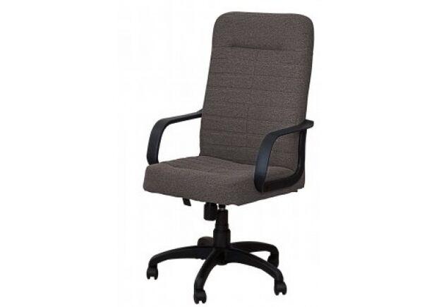 Кресло Ледли HB (механизм Tilt, ткань Сидней) - Фото №2