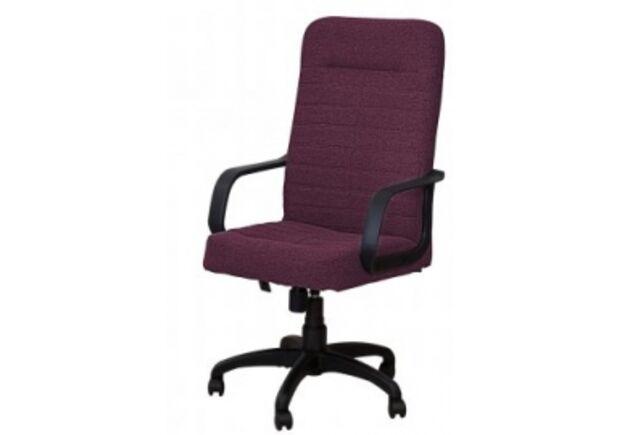 Кресло Ледли HB (механизм Tilt, ткань Сидней) - Фото №1