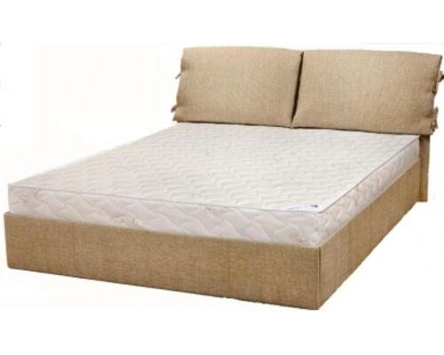 Кровать Florencia 1600 х 2000 мм - Фото №1
