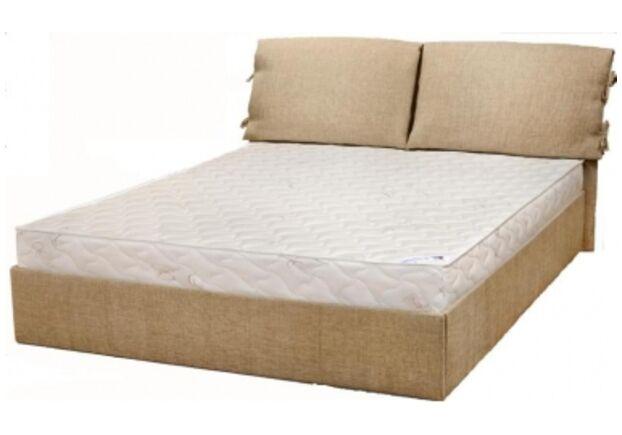 Кровать Florencia 1600 х 2000 мм