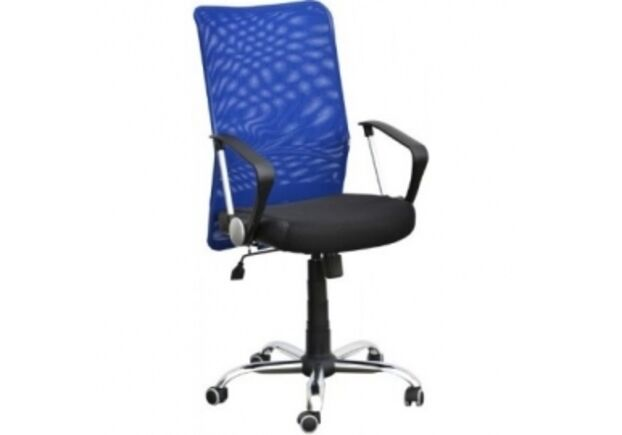 Кресло Аэро HB сиденье Сетка, спинка Сетка - Фото №1