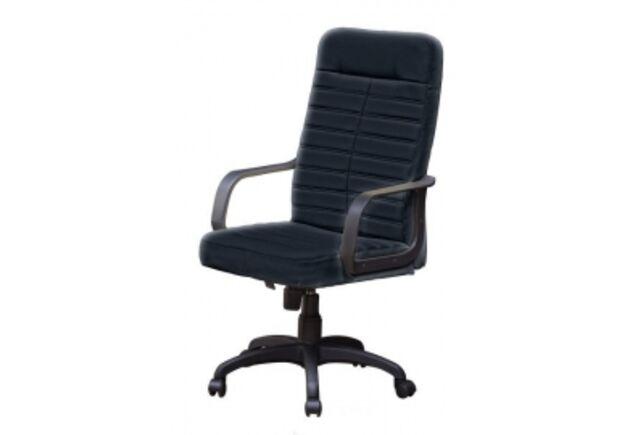 Кресло Ледли HB (механизм Tilt, искусств.кожа Неаполь) - Фото №1