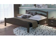 Кровать Вероника 1600 х 2000 мм