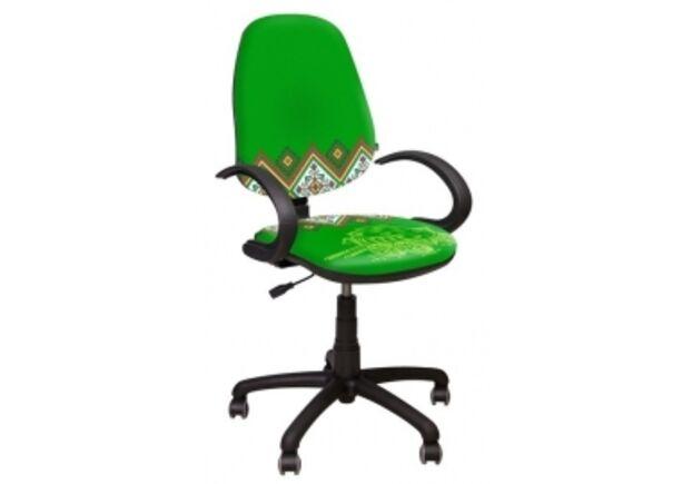 Кресло Поло 50/АМФ-5 Дизайн Украина №2 - Фото №1