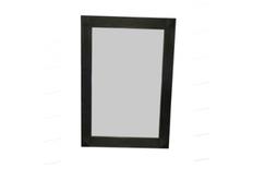 АРТ-мебель Зеркало