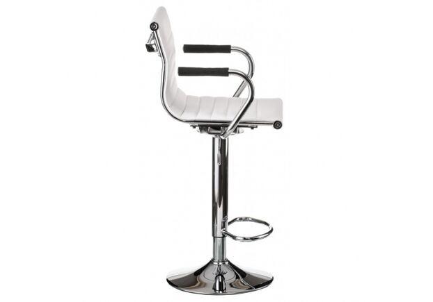 Кресло барное Bar white - Фото №2