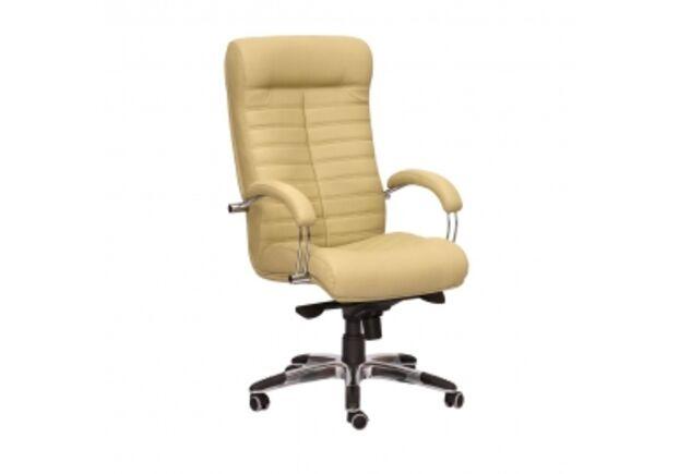 Кресло Орион HB (механизм мультиблок, искусств.кожа Неаполь) - Фото №1