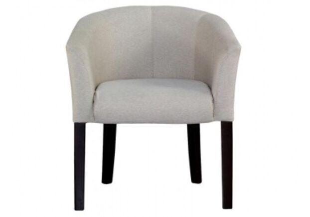 Кресло Велли ножки орех ткань Сидней - Фото №1