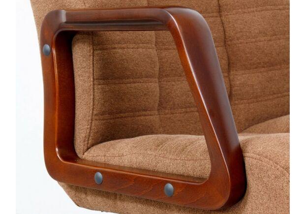 Кресло Атлантис EXTRA (механизм Tilt, ткань Сидней) - Фото №2
