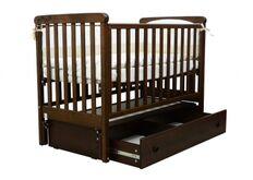 кроватка верес соня лд 12 недорого
