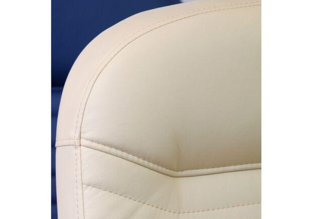 Кресло Стар  (механизм Tilt, искусств.кожа Скаден) - Фото №2