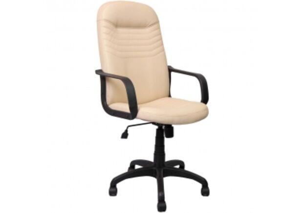 Кресло Стар  (механизм Tilt, искусств.кожа Скаден) - Фото №1
