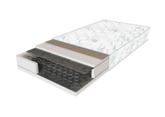 Sleep&Fly Standart Plus 160х200
