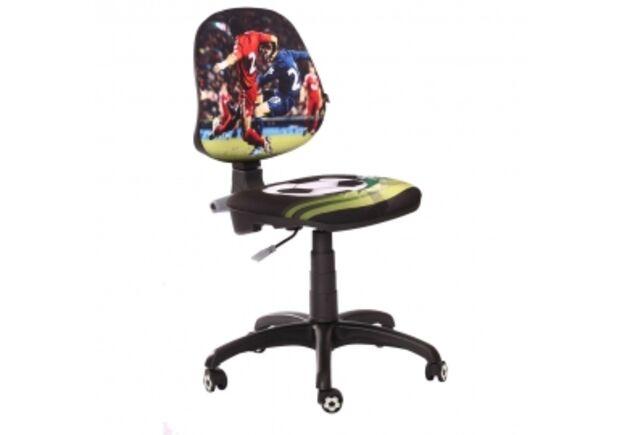 Кресло Футбол Спорт без подлокотников - Фото №1