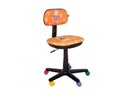 Кресло детское Бамбо Дизайн Дисней Винни Пух - Фото №1