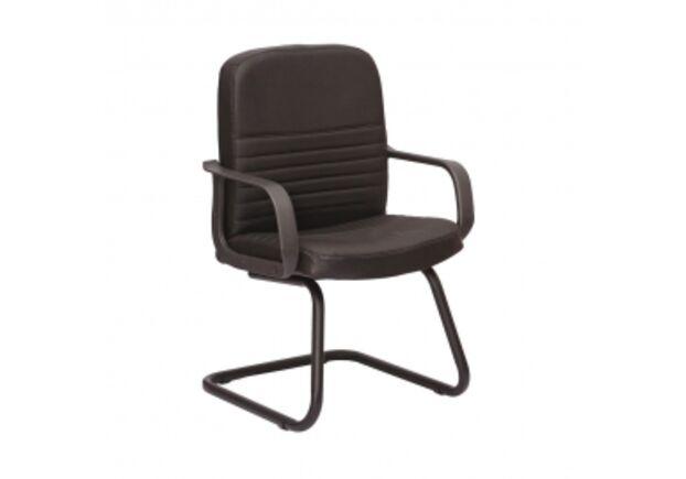Кресло Чинция CF (искусств.кожа Скаден) - Фото №1
