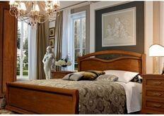 Кровать Афродита Цимбал