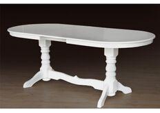 стол Говерла 1600