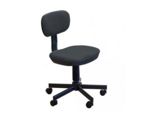 Кресло Логика без подлокотников ткань А - Фото №1