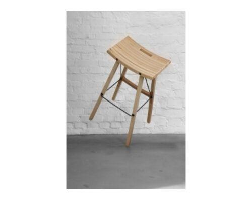 Барный стул Bar chair No.3 - Фото №1