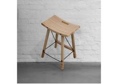Барный стул Bar chair No.3s