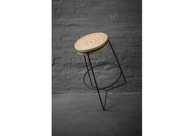 Барный стул Bar chair No.4 - Фото №2