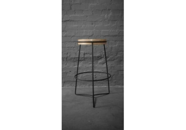 Барный стул Bar chair No.4 - Фото №1
