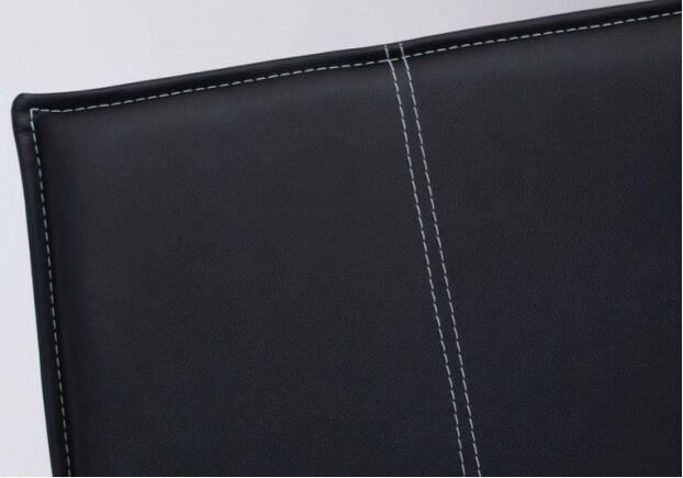Стул Портофино хром (искусственная кожа Неаполь) - Фото №2
