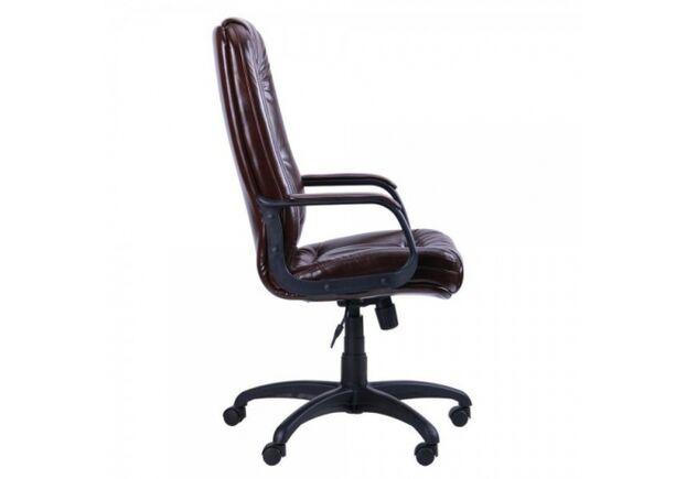 Кресло Марсель Пластик Софт Неаполь - Фото №2