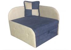 диван-кресло Артемон