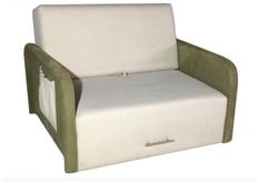 Yudin Виола детский раскадной диван