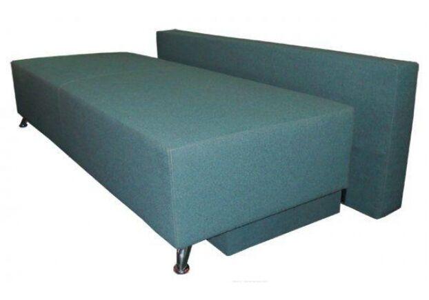 Диван-кровать Джейн ткань Сидней - Фото №2