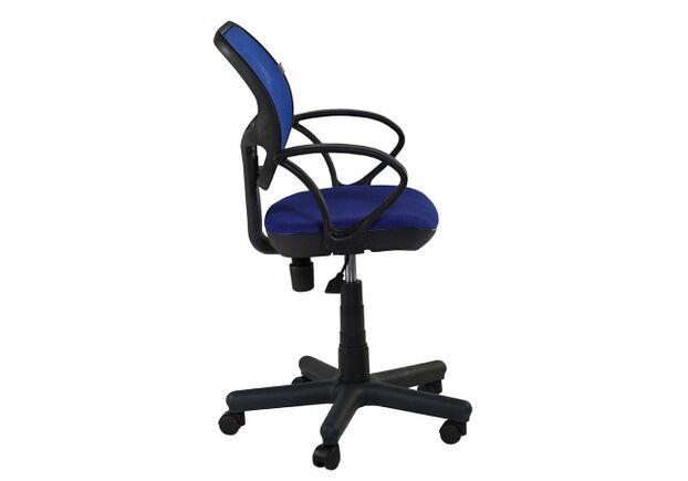 Кресло Чат/АМФ-4 сиденье Сетка /спинка Сетка  - Фото №2