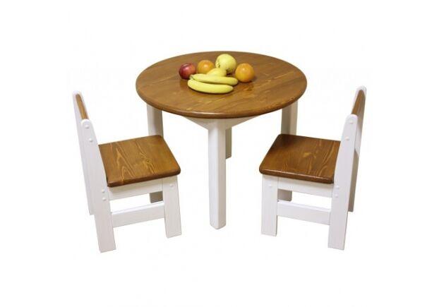 Детский столик Эскимо - Фото №2