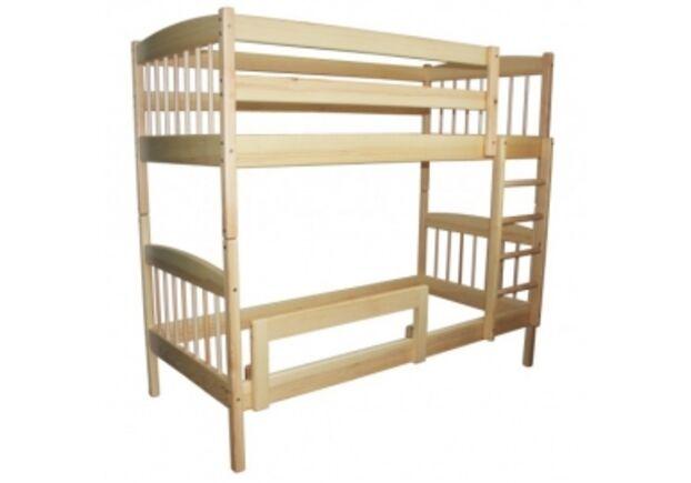 Двухъярусная кровать «Анкона» - Фото №1