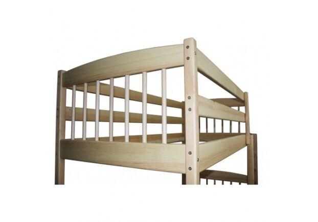 Двухъярусная кровать «Анкона» - Фото №2